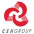cehgroup68