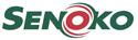 Senoko Energy Pte Ltd