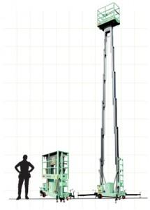 DMAWP-man-size