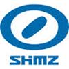 shimizu-sq