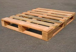 stacker-closed-pallet