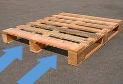 stacker-open-pallet
