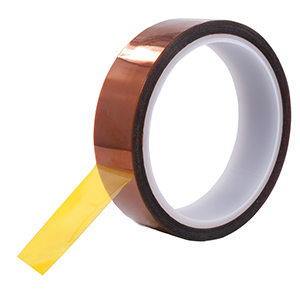 Kapton Tape or Polyimide Tape