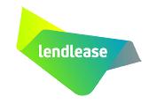 Lend Lease Asia Holdings Pte Ltd